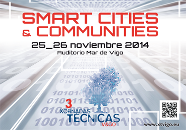 smart-cities-&-commumities